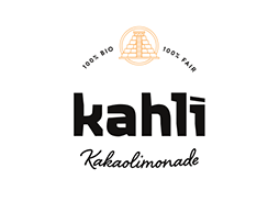 kahli-logo-web@2x